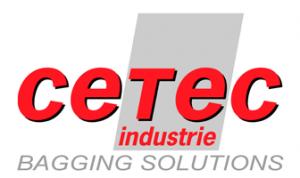 logo cetec industrie - petit