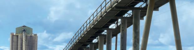 INFOVRAC : Cetec Industrie ouvre le dialogue à ses clients