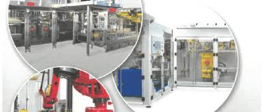Cetec Industrie : 50 ans !