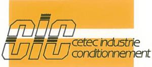 Présentation cetec industrie conditionnement