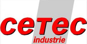 Présentation Cetec industrie