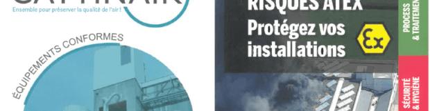 CFIA 2021 – Des solutions pour le vrac